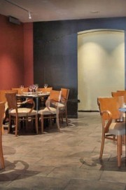 Restaurantes 04