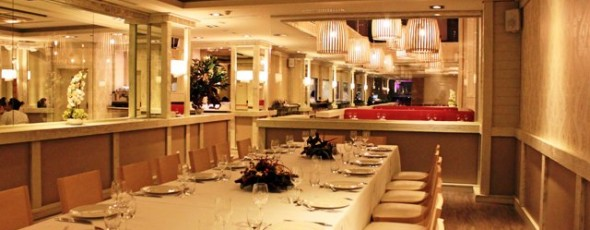 Restaurantes 06