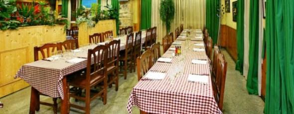 Restaurantes 09