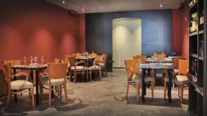 Restaurante despedidas 43