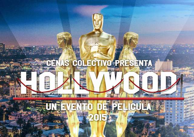 despedida hollywood